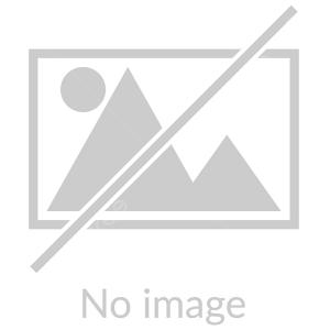 دستگیری محسن افشانی و همسرش در ورزشکاه آزادی